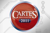 Innovazione, tracciabilità e sicurezza: Ipzs al